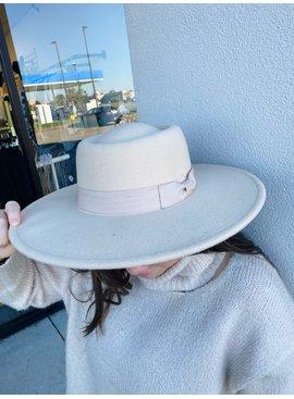 JA Wide Brim Hat 3174