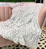 Tori Blanket