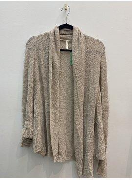 Shoe Shi Knitted Cargidan 0601