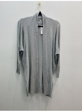 Shoe Shi Ribbed Sweater 1845