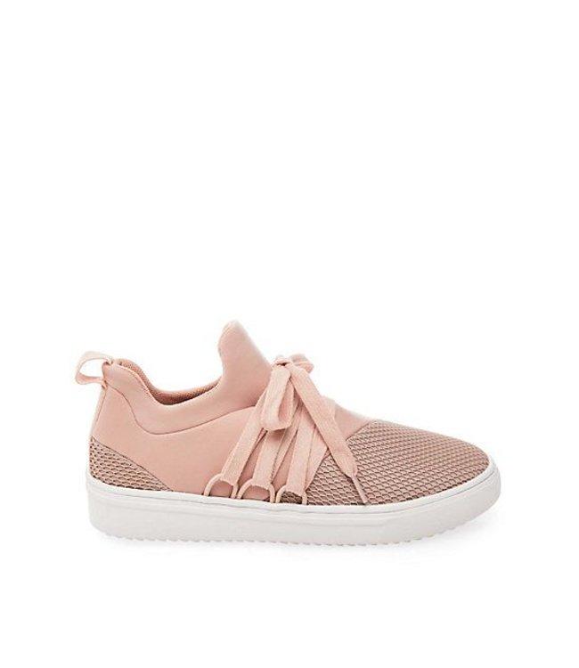 0d442fa3518ff2 Steve Madden Lancer - Shoe Shi Boutique