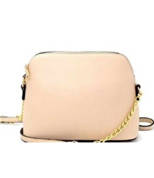 MEL Cross Body purse 6800