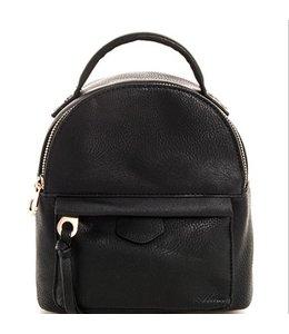 BB Mini Backpack