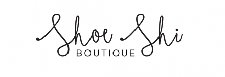 Shoe Shi Boutique