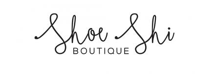 Shoe Shi Boutique