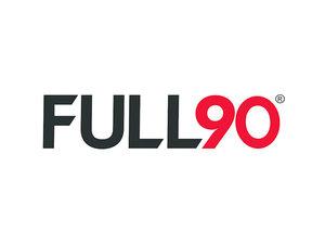 FULL 90