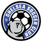 CHELSEA SC