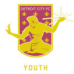 DCFC YOUTH