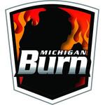 MICHIGAN BURN