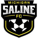 SALINE FC