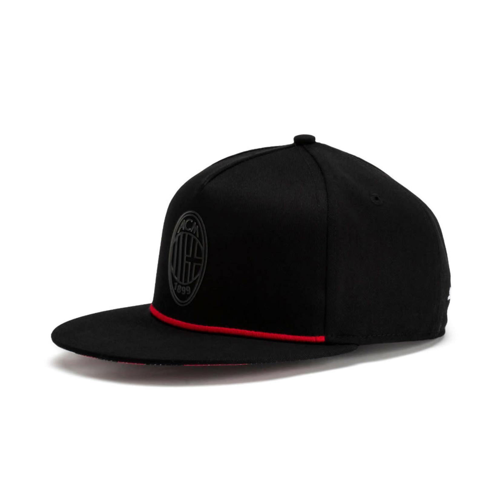 PUMA AC MILAN CAP
