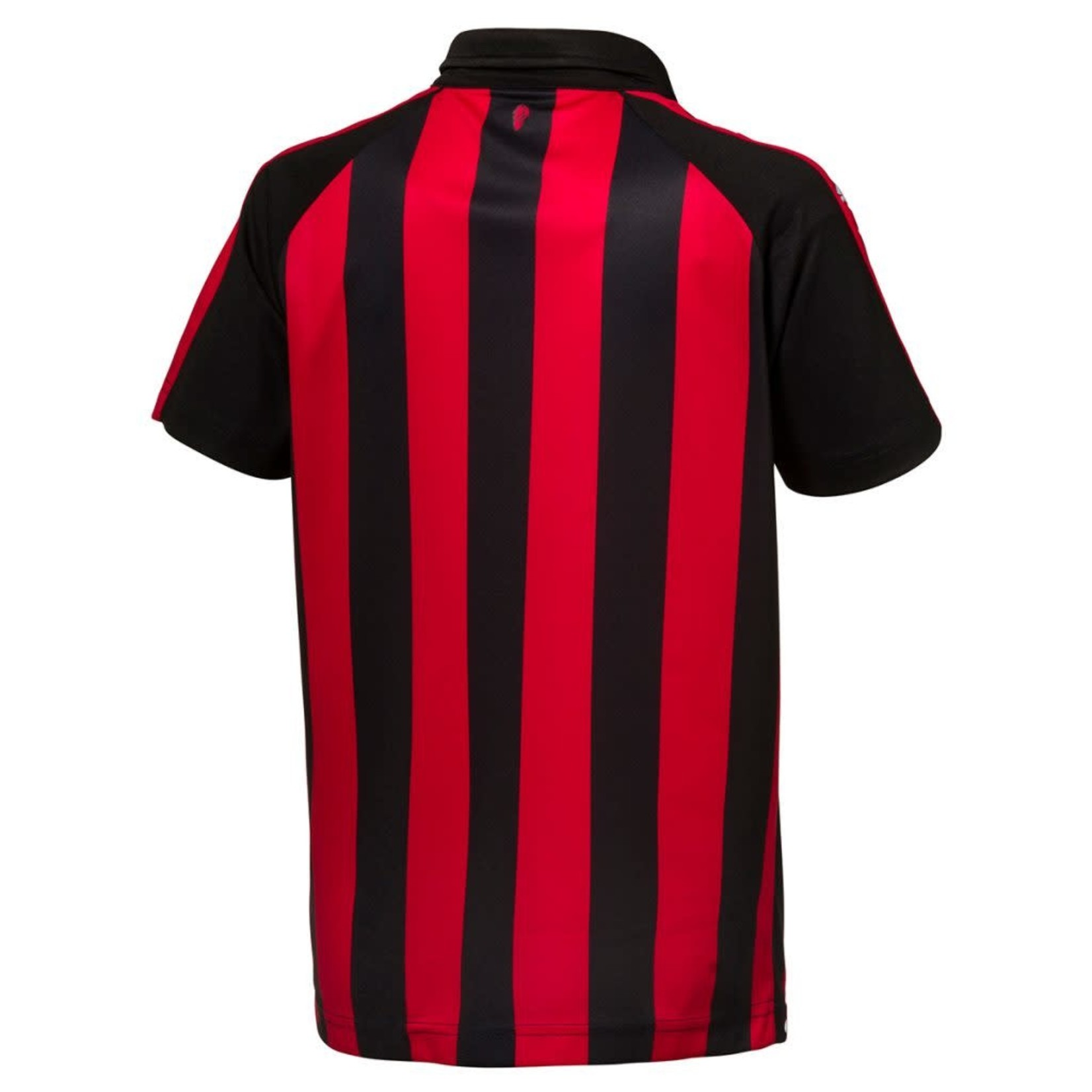 PUMA AC MILAN HOME JERSEY 18/19 YOUTH