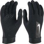 NIKE ACADEMY HYPERWARM FIELD GLOVE