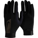 NIKE ACADEMY HYPERWARM FIELD GLOVE YOUTH