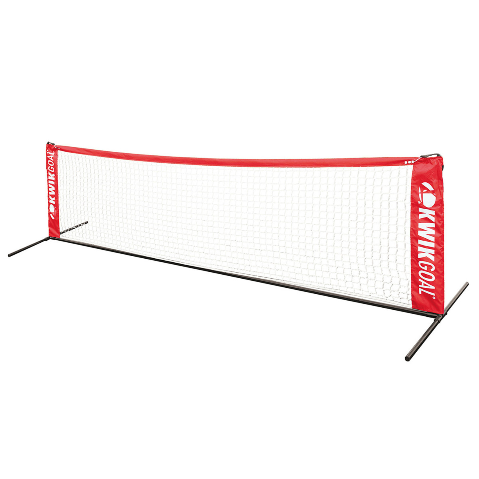KWIK GOAL ALL SURFACE SOCCER TENNIS