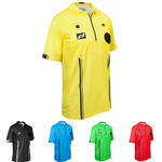 FINAL DECISION ELITE REFEREE JERSEY
