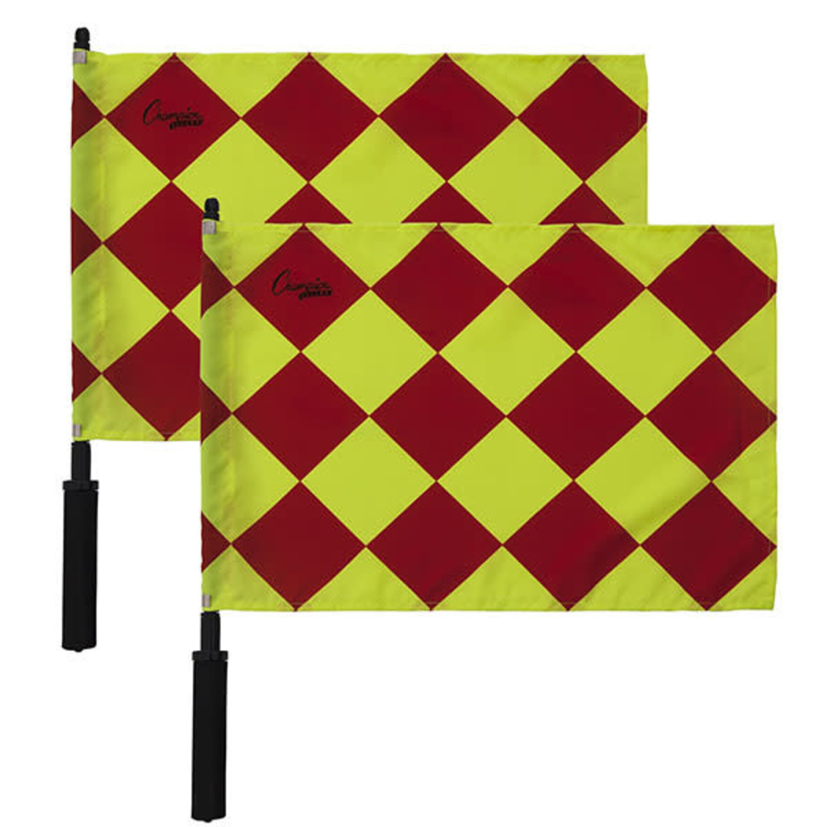 CHAMPION SPORTS LINESMAN FLAGS