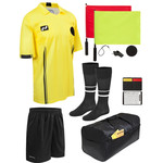 FINAL DECISION REFEREE STARTER KIT (11 PIECE)