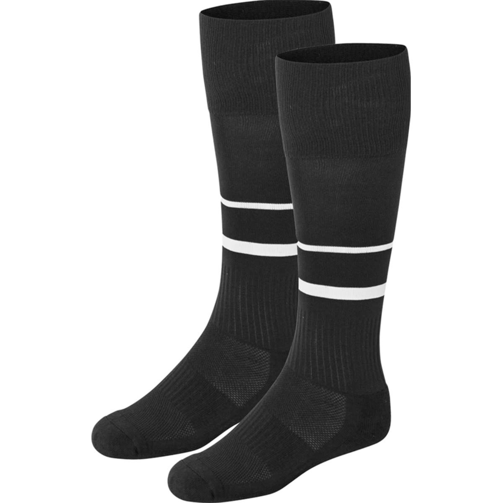 FINAL DECISION CLASSIC 2 REFEREE SOCKS