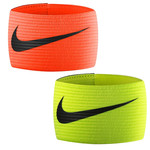 NIKE CAPTAIN ARM BAND 2.0