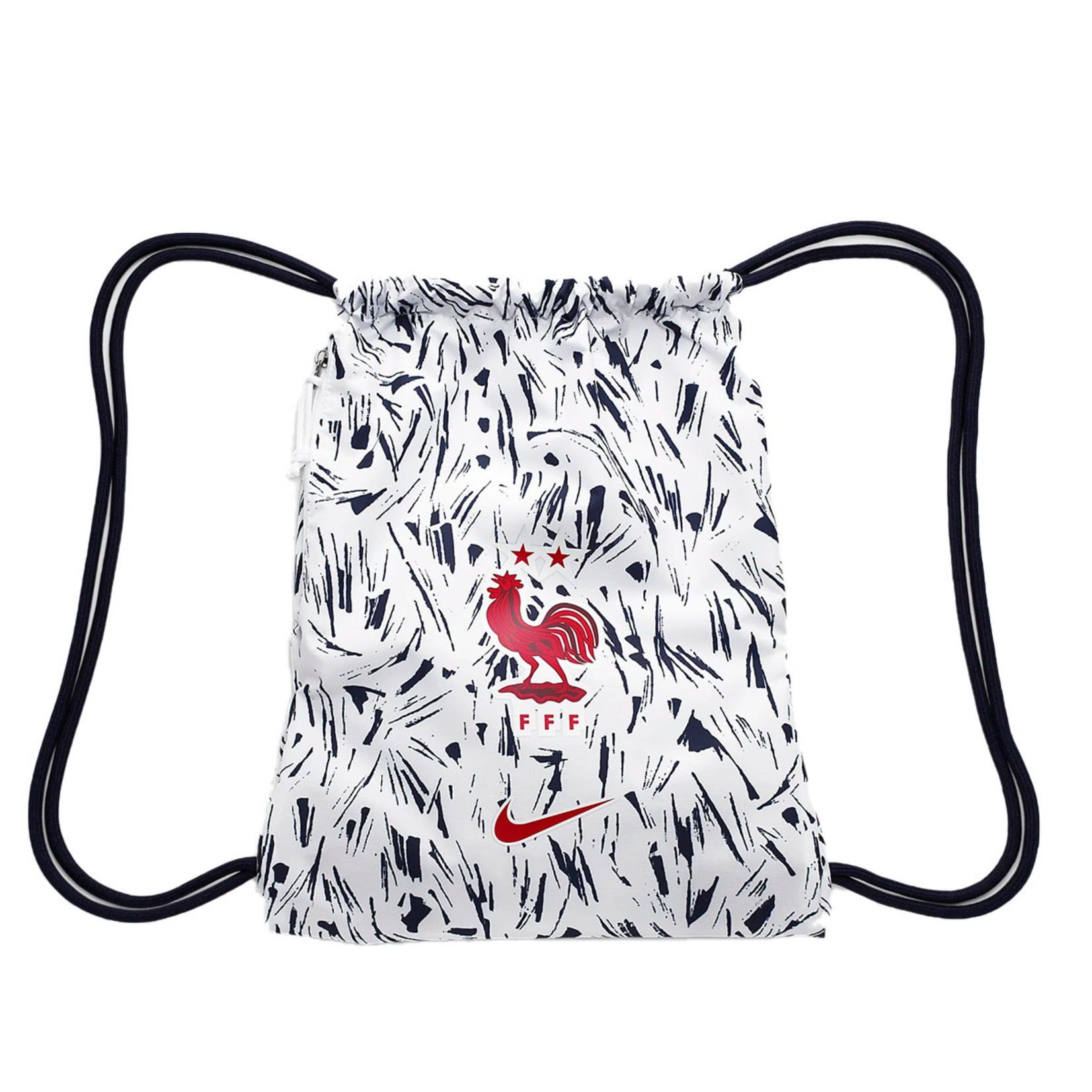 NIKE FRANCE STADIUM SACKPACK