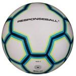 GLOVE GLU GG LAB GK RESPONSE BALL
