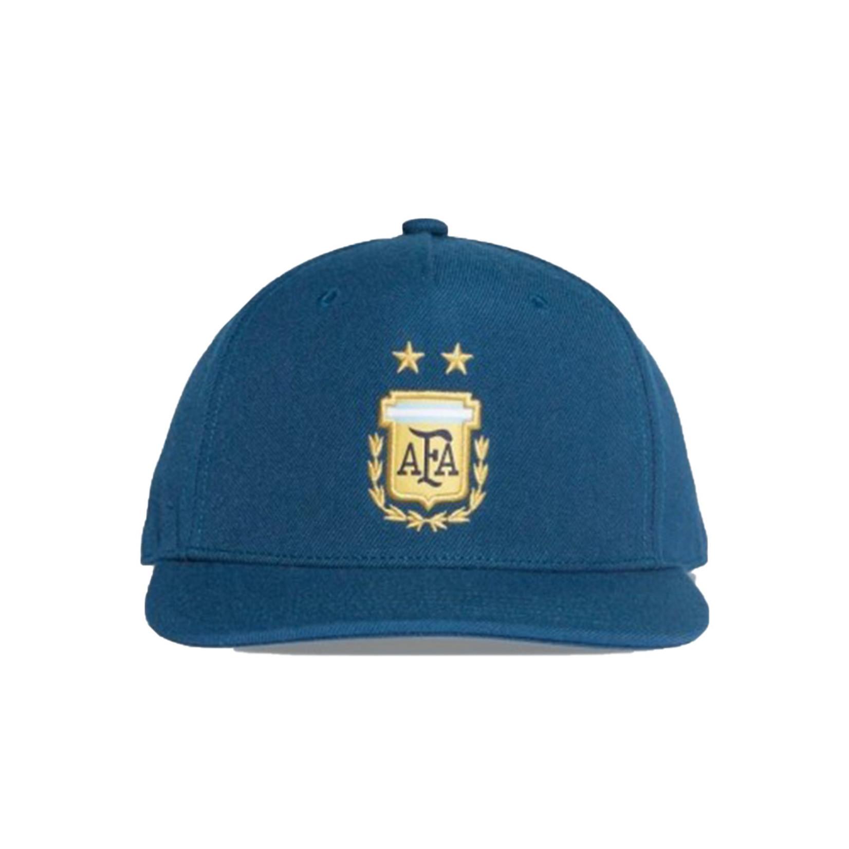 ADIDAS ARGENTINA H90 HAT