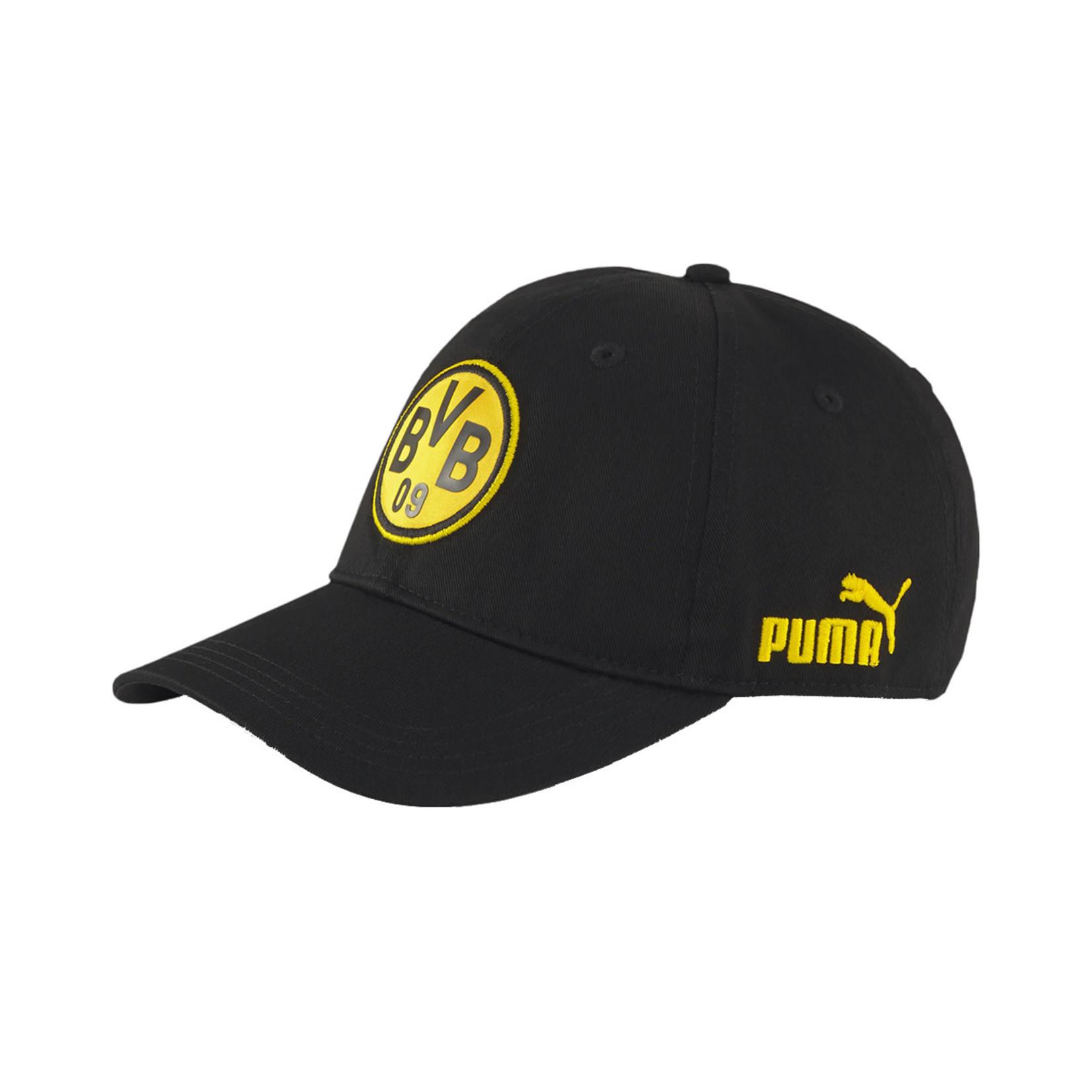 PUMA DORTMUND 20/21 ftblCULTURE CAP