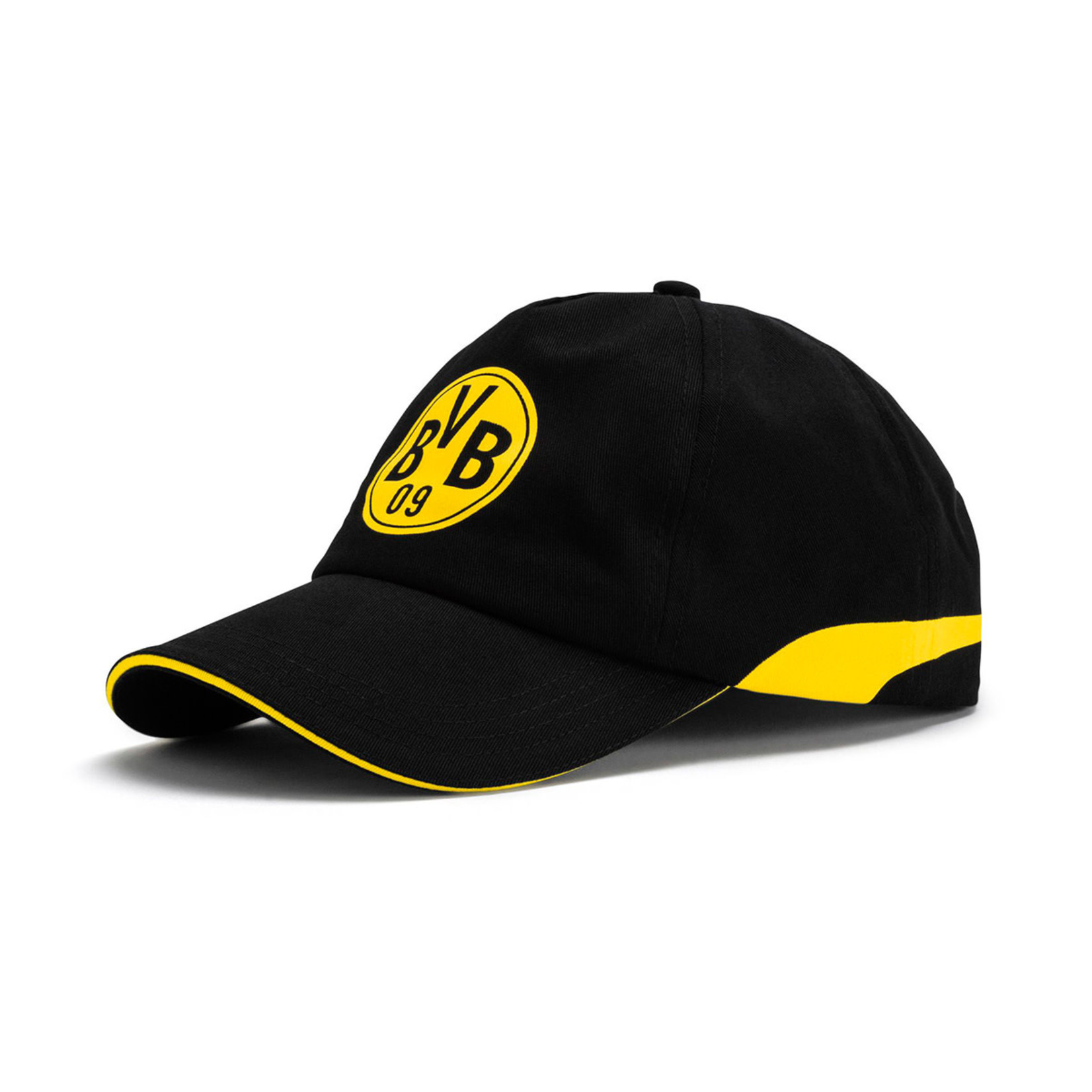 PUMA DORTMUND TRAINING CAP