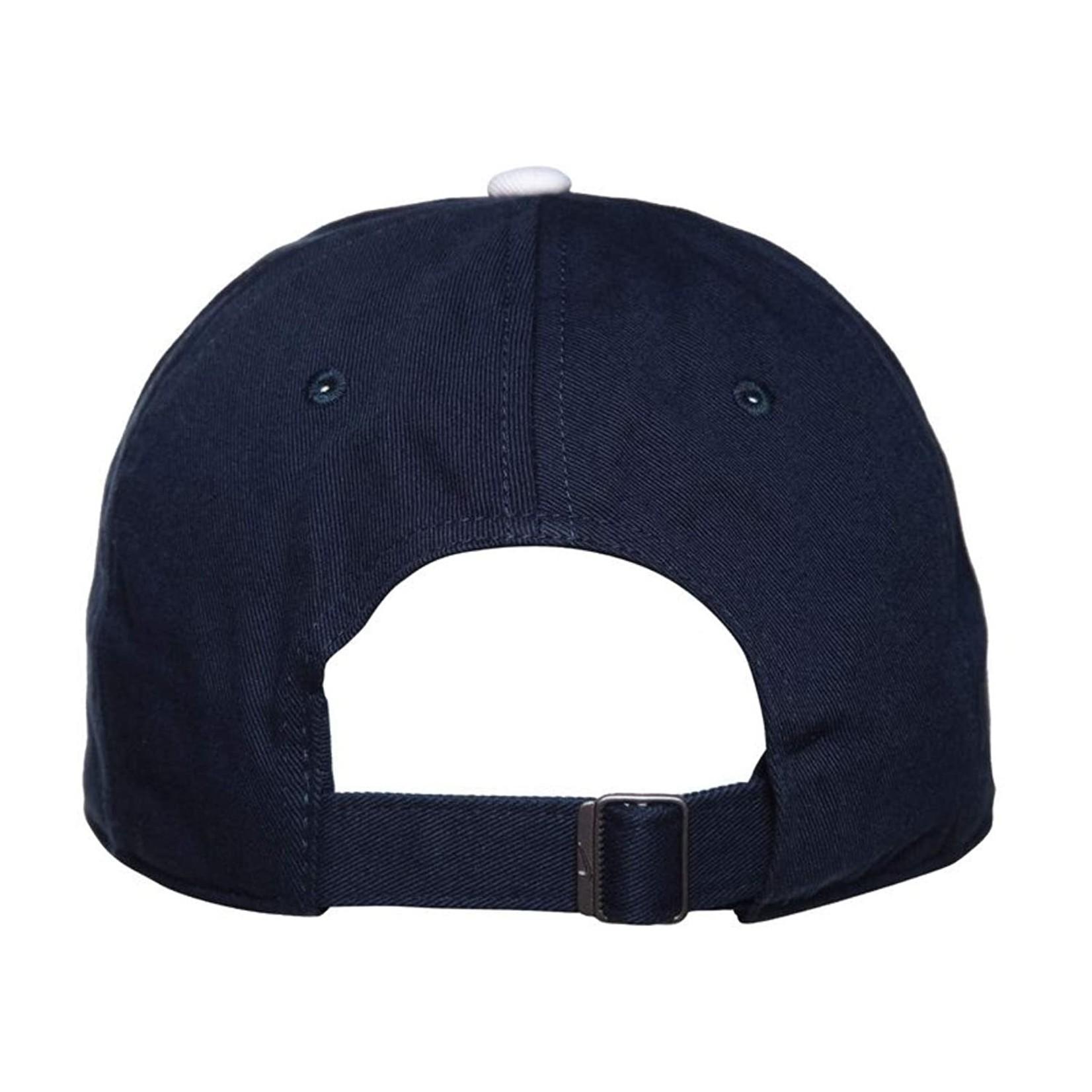 NIKE FRANCE HERITAGE 86 CAP
