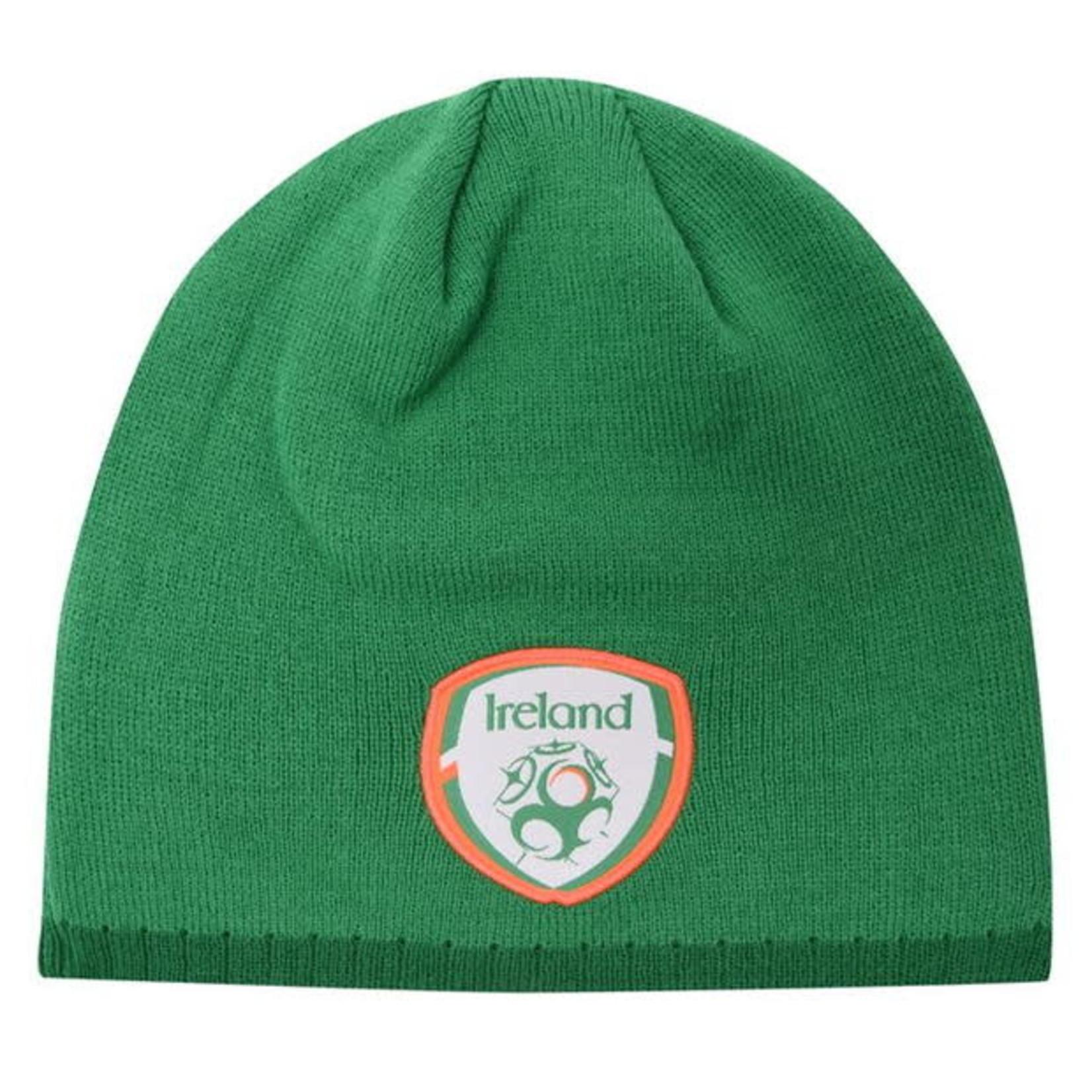 NEW BALANCE IRELAND NATIONAL BEANIE