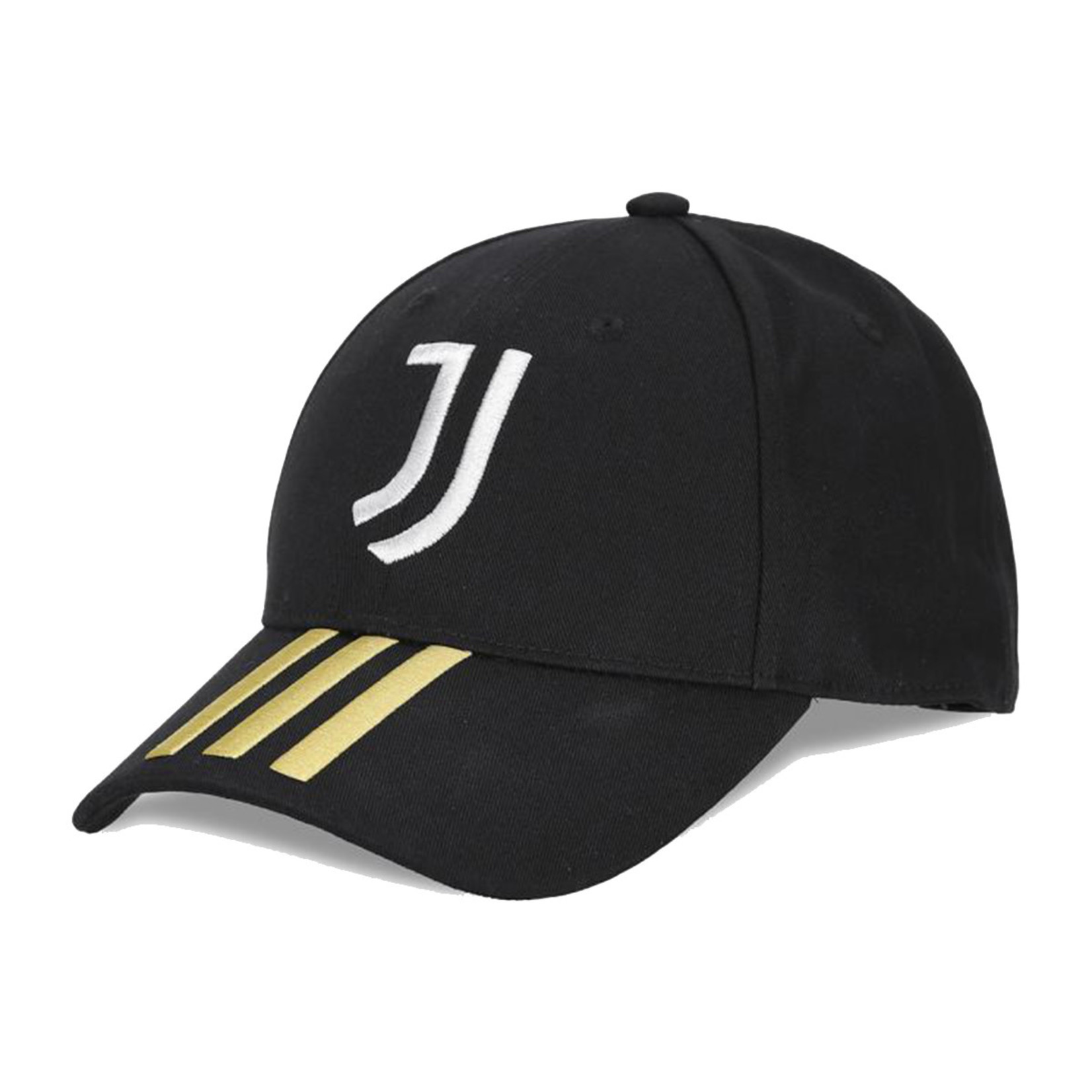 ADIDAS JUVENTUS 20/21 BB CAP