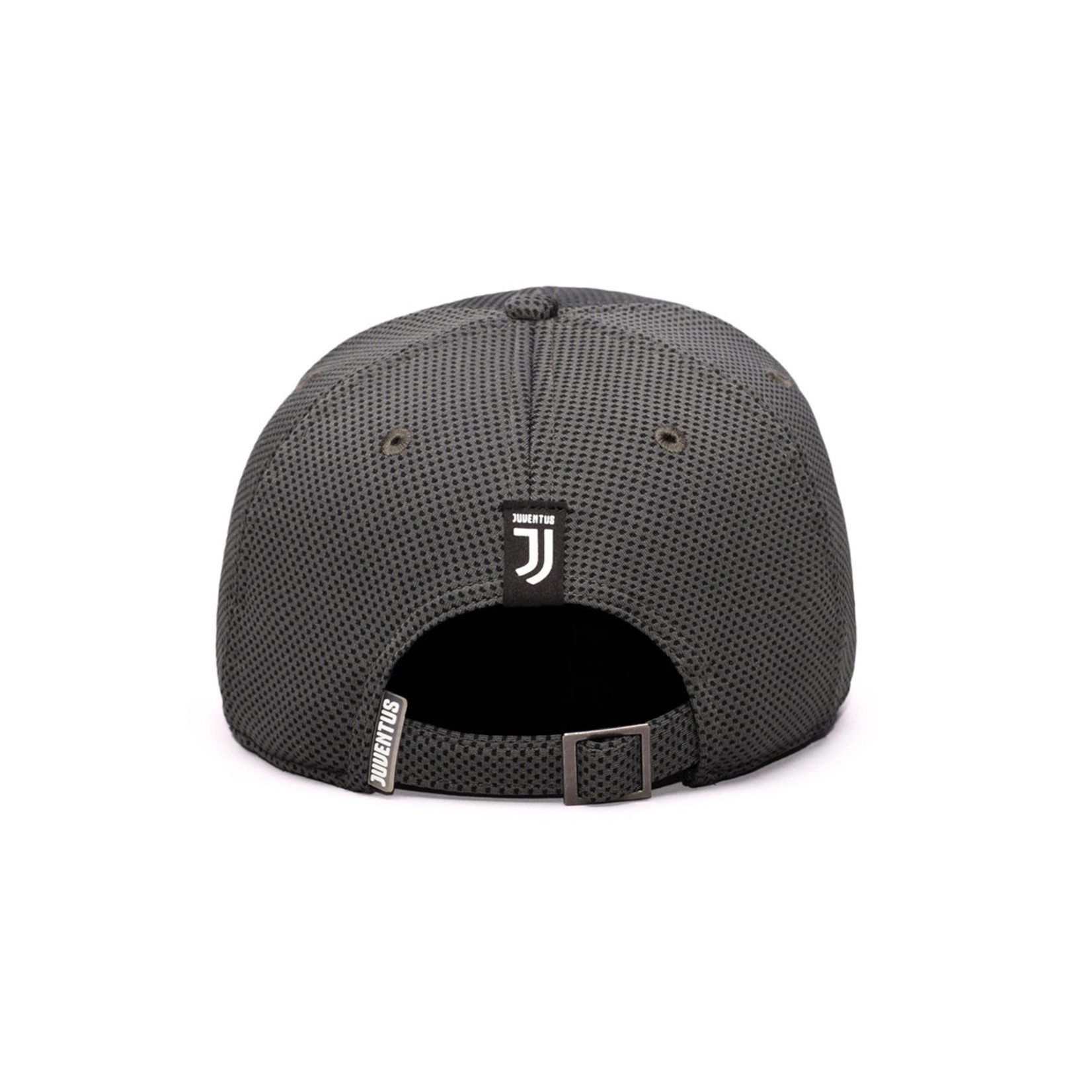 FAN INK JUVENTUS TROPHY ADJUSTABLE HAT