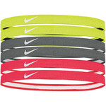NIKE SWOOSH SPORT HEADBANDS 2.0