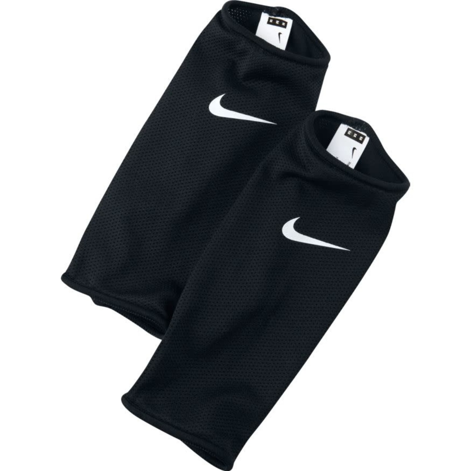 NIKE GUARD LOCK SLEEVES