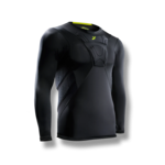 STORELLI BODYSHIELD FIELD PLAYER UNDERSHIRT