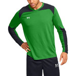 UNDER ARMOUR THREADBORNE GK JERSEY