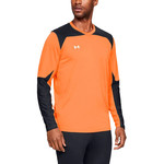 UNDER ARMOUR THREADBORNE GK JERSEY YOUTH