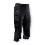 STORELLI EXOSHIELD 3/4 GK PANTS