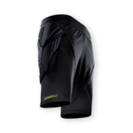STORELLI EXOSHIELD GK SHORT
