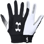 UNDER ARMOUR UA FIELD PLAYER GLOVE 2.0