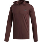 ADIDAS ULTIMATE HOODY