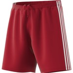 ADIDAS CONDIVO 18 SHORT YOUTH