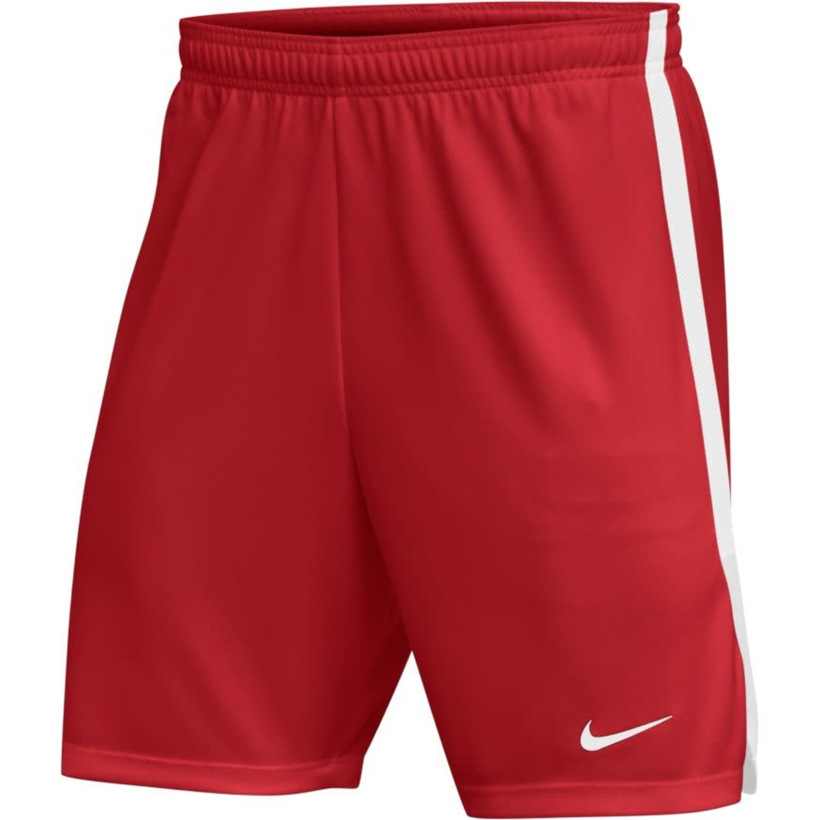 NIKE DRY CLASSIC SHORT YOUTH