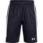 UNDER ARMOUR MAQUINA 2.0 SHORT YOUTH