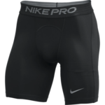 NIKE PRO COMPRESSION SHORT YOUTH