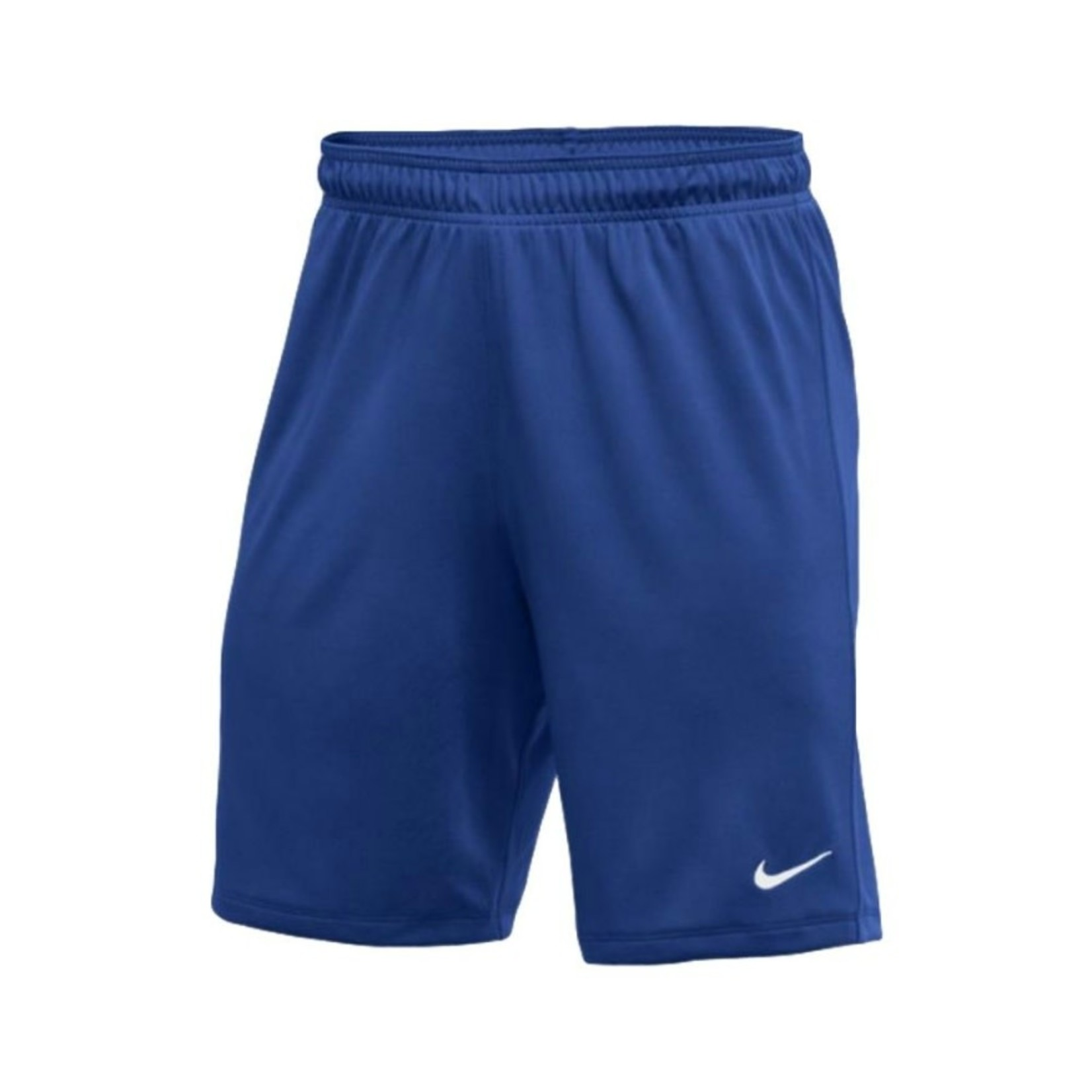 NIKE PARK 2 SHORT YOUTH