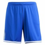 ADIDAS REGISTA 18 SHORT YOUTH