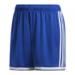 ADIDAS REGISTA 18 SHORT WOMEN