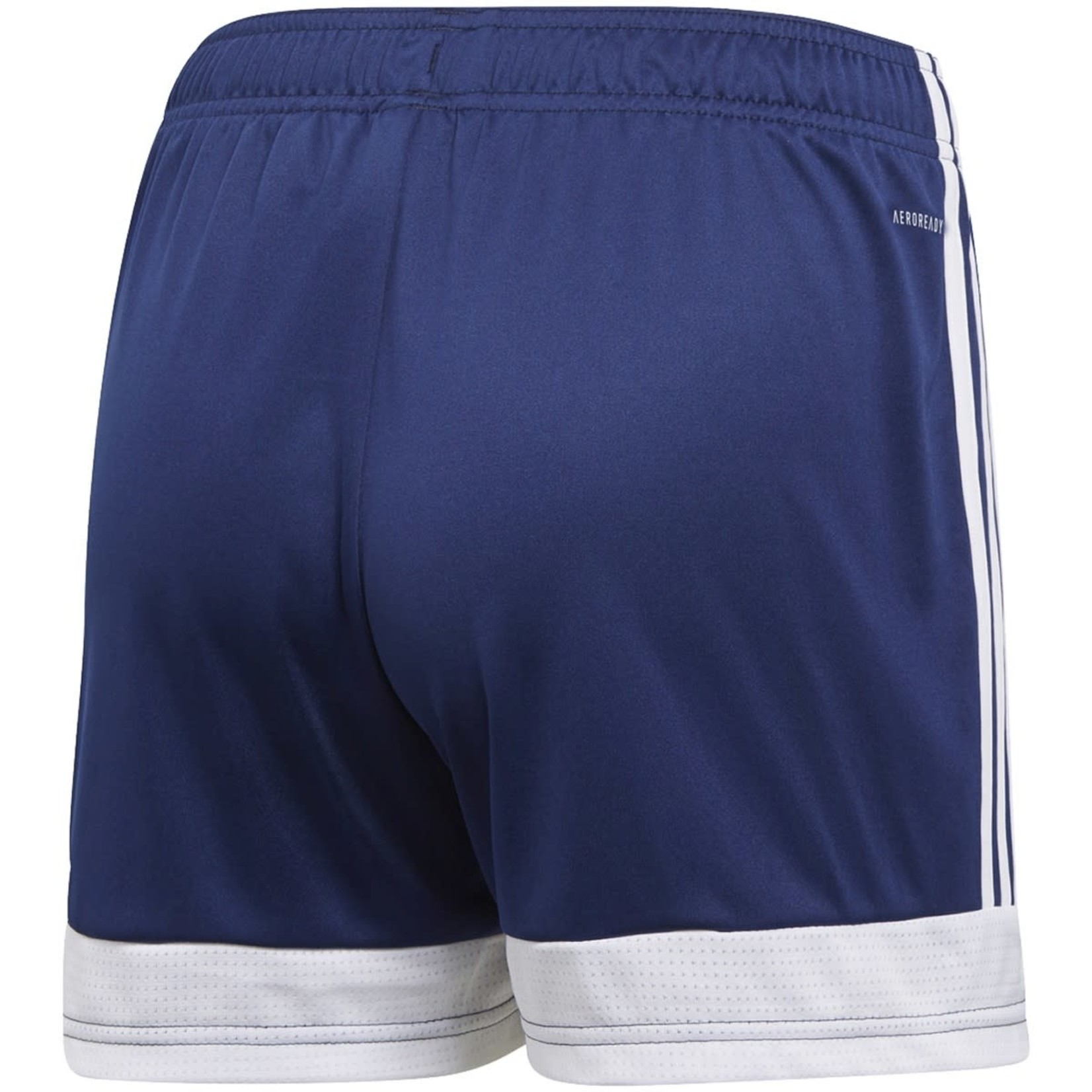 ADIDAS TASTIGO 19 SHORT WOMEN